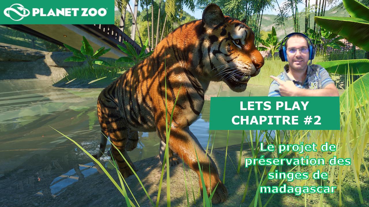 zooplanet-chapitre 2
