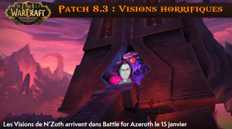 wow-patch-.3-visions-horrifiques