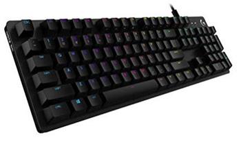 clavier Logitech G512